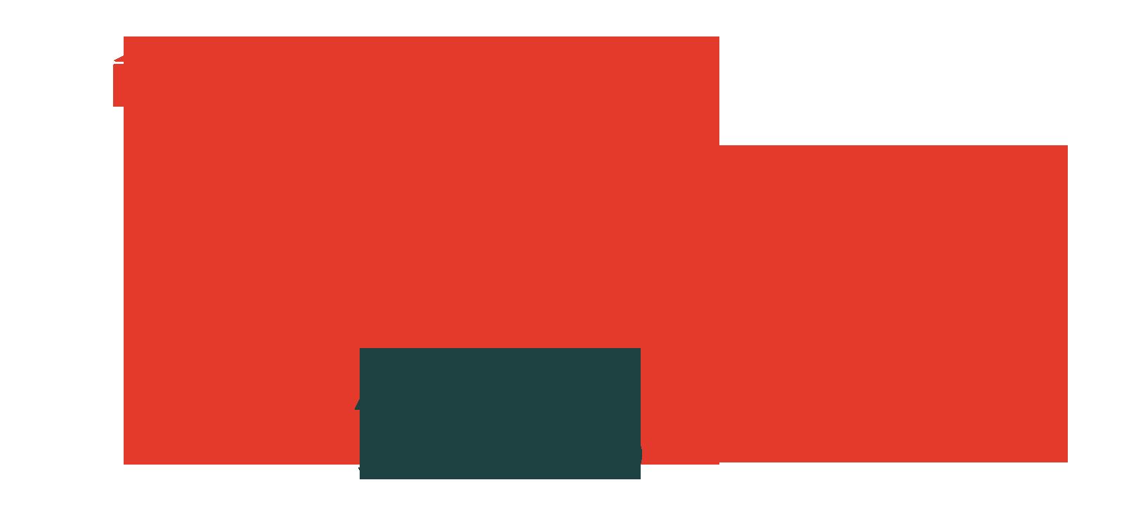 Área de servicio Taray
